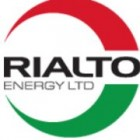 , Rialto Energy in Côte d'Ivoire