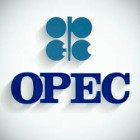 , Opec agrees on oil output cut